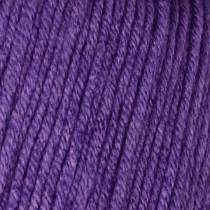 Sirdar Snuggly | DK weight | Baby Bamboo | 80% Bamboo sourced Viscose, 20% Wool | 104 yards | 50 grams