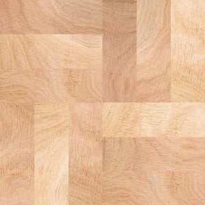 Light Wood Parquet (LW)