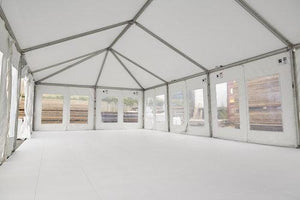 Marquee, Tent and Gazebo Floors