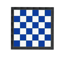 Load image into Gallery viewer, 6ft x 6ft Chequer Floor