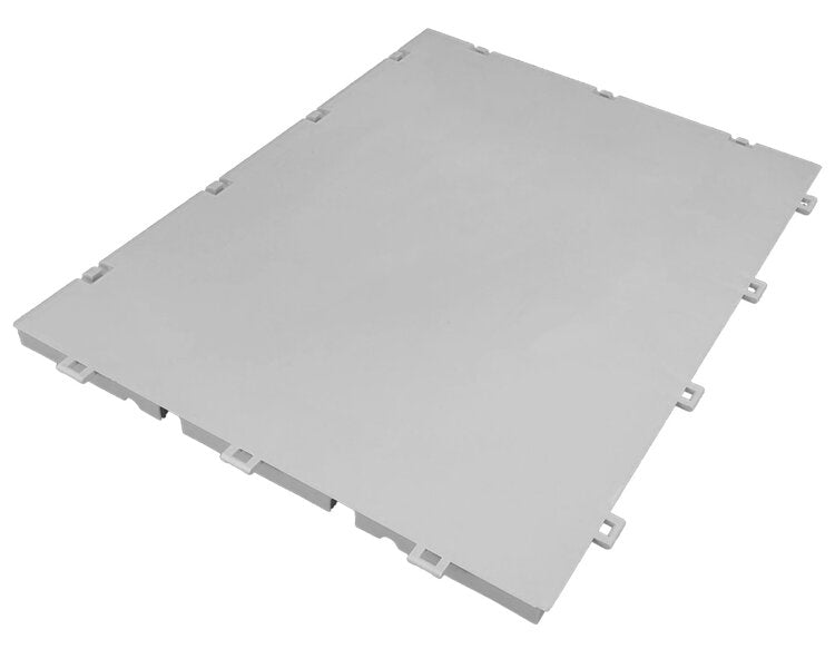 Everbase 3 Solid Top Tile - 18