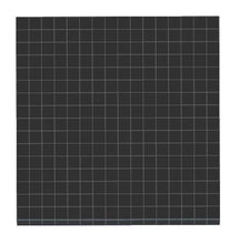 Load image into Gallery viewer, 16ft x 16ft Black Floor