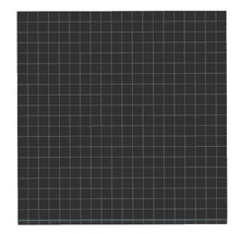 Load image into Gallery viewer, 20ft x 20ft Black Floor