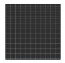 Load image into Gallery viewer, 22ft x 22ft Black Floor