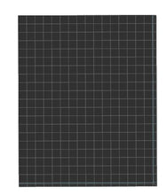 Load image into Gallery viewer, 16ft x 20ft Black Floor