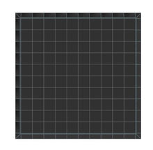 Load image into Gallery viewer, 10ft x 10ft Black Floor