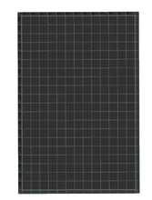 Load image into Gallery viewer, 13ft x 20ft Black Floor