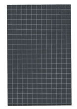 Load image into Gallery viewer, 13ft x 20ft Dark Grey Floor