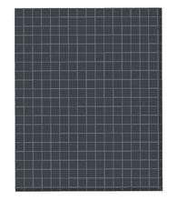 Load image into Gallery viewer, 16ft x 20ft Dark Grey Floor