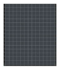 Load image into Gallery viewer, 13ft x 16ft Dark Grey Floor