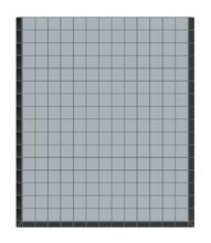 Load image into Gallery viewer, 13ft x 16ft Light Grey Floor