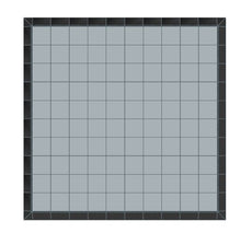 Load image into Gallery viewer, 10ft x 10ft Light Grey Floor