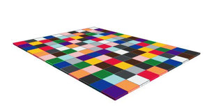 10ft x 13ft Various Colours Floor
