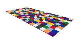 10ft x 20ft Various Colours Floor