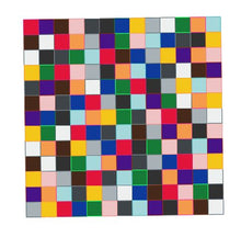 Load image into Gallery viewer, 13ft x 13ft Various Colours Floor
