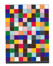 Load image into Gallery viewer, 10ft x 13ft Various Colours Floor
