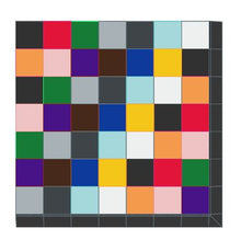 Load image into Gallery viewer, 7ft x 7ft Various Colours Floor