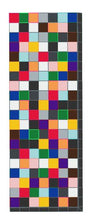 Load image into Gallery viewer, 7ft x 20ft Various Colours Floor