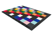 Load image into Gallery viewer, 7ft x 10ft Various Colours Floor