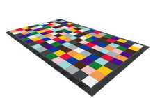 Load image into Gallery viewer, 10ft x 16ft Various Colours Floor