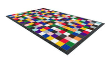 Load image into Gallery viewer, 13ft x 20ft Various Colours Floor
