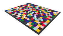 Load image into Gallery viewer, 16ft x 20ft Various Colours Floor