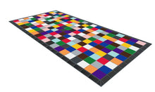 Load image into Gallery viewer, 10ft x 20ft Various Colours Floor