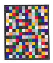 Load image into Gallery viewer, 13ft x 16ft Various Colours Floor