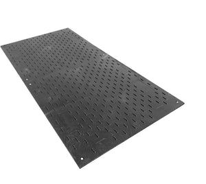 EverRoad 4ft x 8ft Access Mat