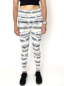 "Tall Girl 30"" Pant *Xtra High Rise"