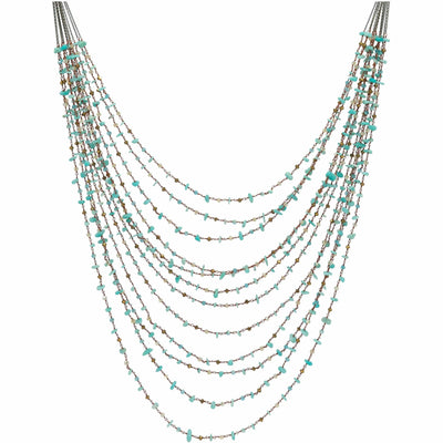 NECKLACE-GCJ7009