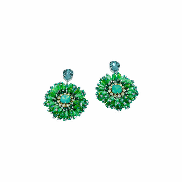 EARRINGS-GCJ7040