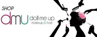 Shop Doll Me Up