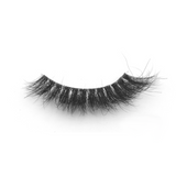 Luxury Cruelty- Free Mink Lashes - Cabaret