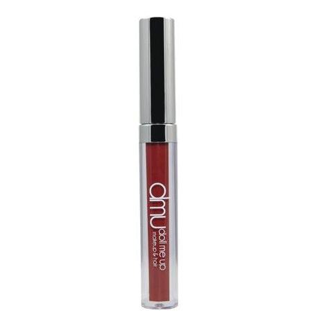 Liquid Luxury Matte Lipstick - A-list