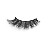 Luxury Faux Mink Lashes - The Main Act