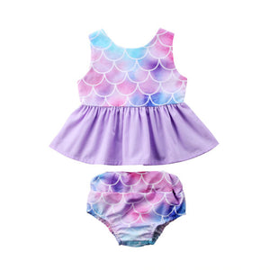 Carmina 2 Piece Set - Infantnatic