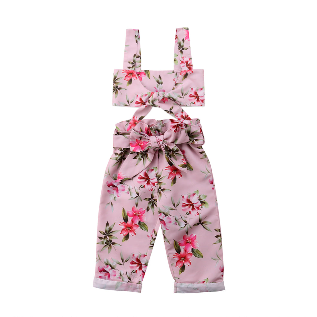 Karlie 2 Piece Set - Infantnatic
