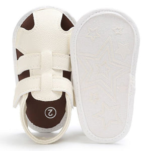 Mocha Latcha Slides