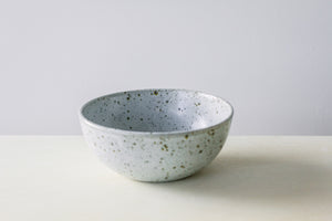 Bowl in Dawn