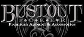 Bustout Poker Apparel