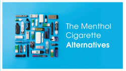Making The Switch To Menthol