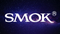 New SMOK Hardware Now Available!