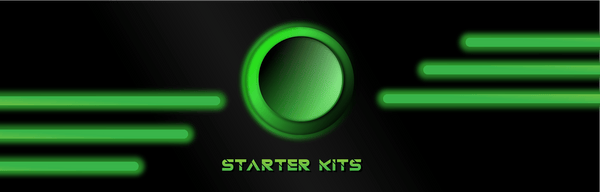 Vaping Starter Kits FAQ