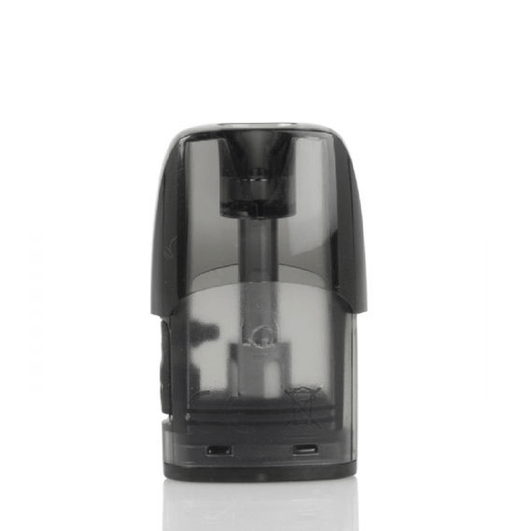 Uwell Marsupod 1.2ohm Replacement Pod - Pods - Uwell at VPZ | Vape E-Liquids, Kits and Coils