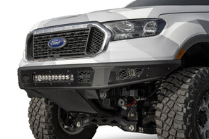 F222432090103 - 2019-2021 Ranger ADD Venom Front Off-Road Bumper (No Sensors)