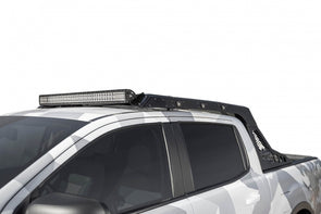 ADDC995491480103 - 2019-2020 Ford Ranger HoneyBadger Roof Rack