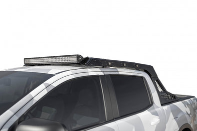 ADDC995491480103 - 2019-2021 Ford Ranger HoneyBadger Roof Rack