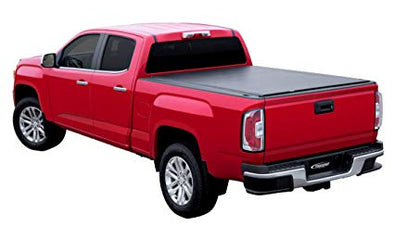 ACC22010429 - 2019-2020 Ford Ranger Access TonnoSport 6' Bed Cover