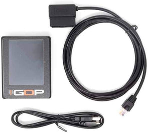 GDP12460 - 2019-2020 Ford Ranger GDP Tuning MyCalibrator Tuner